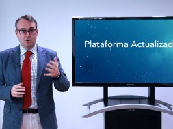 Eticom Cloud Vídeo 2: Ventajas e inconvenientes de la nube