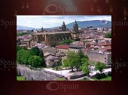 Navarra: El Reyno de las cuatro estaciones