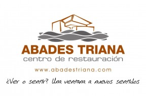 Vídeo Promocional Restaurante Abades Triana