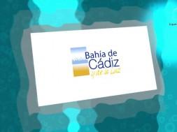 Vive el mar, vive la bahía de Cádiz