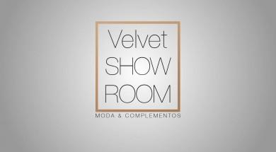 Tu tienda de moda low cost en el atelier de Velvet Showroom