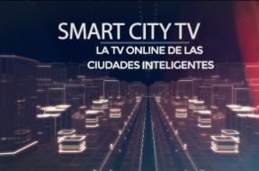 smartcitytv