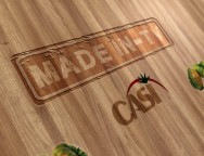made-in-tv-casi